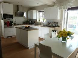 kitchen dining design ideas kitchen diner designs photo gallery for website kitchen diner