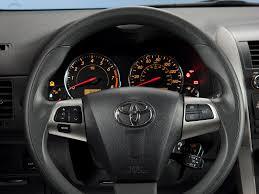 toyota corolla usa toyota corolla usa 2011 toyota corolla usa 2011 photo 12 u2013 car in