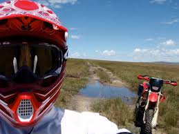 where can i ride my motocross bike dirt bike archives conrad stoltz xterra triathlete