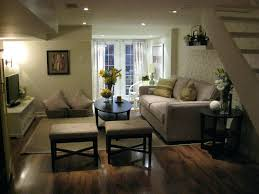 articles with basement living room ideas pinterest tag living