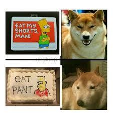 Eat Meme - eat pant meme by slamhappy memedroid