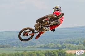 tg motocross 4 pro so about this gajser kid moto related motocross forums