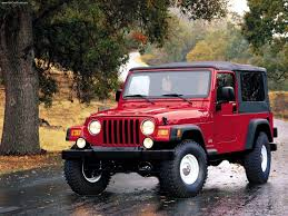 mahindra jeep classic price list old stock signals old pinterest jeeps