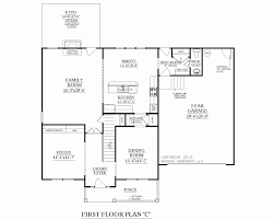 mesmerizing 3500 sq ft ranch house plans pictures best