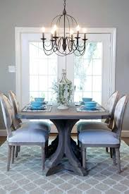 wayfair dining room lighting dining room lighting wayfair kitchen table medium size of