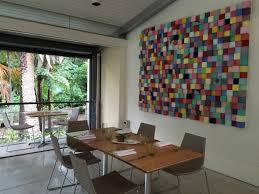 Sydney Botanic Gardens Restaurant Botanic Gardens Restaurant We Modern Flâneurs We Modern Flaneurs