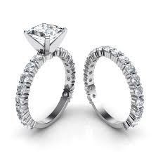 Kmart Wedding Rings by Wedding Rings Wedding Ring Sets His And Hers Cheap Bridal Sets