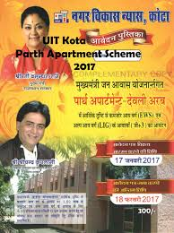 Abhanpur Master Plan 2031 Report Abhanpur Master Plan 2031 Maps by Uit Kota Parth Apartment Devli Arab Scheme 2017 Details Flats Size