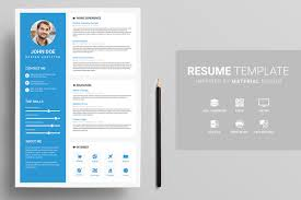 design resume templates best coursework writing services buy cheap coursework writing