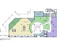 bedroom planner virtual room makeover games floor plan app android