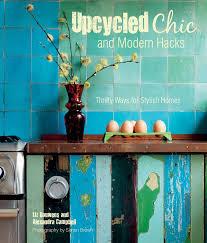 home interior design books 5 of the best interior design books my warehouse home