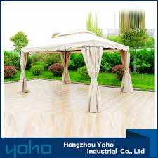 Gazebo Tent by Wrought Iron Gazebo Wrought Iron Gazebo Suppliers And