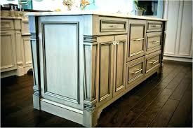 custom kitchen cabinet accessories kitchen cabinet storage accessories zerit club