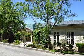 basement homes basement homes for sale in fresno real estate in fresno