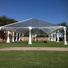 tent rental prices 49 best tent drapery lighting inspiration images on