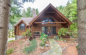 Cabin Homes For Sale Dodge County Wisconsin Log Homes For Sale