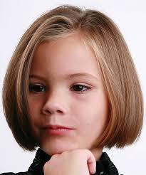Kinder Bob Frisuren Bilder by 32 Besten Bilder Auf Frisuren Beautiful Und