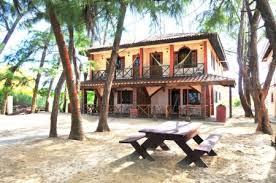 trinidad and tobago vacation rentals homes u0026 condos for rent