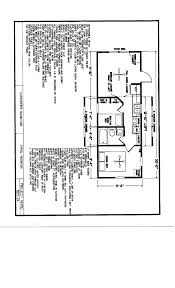 coleman travel trailers floor plans smith lake rv u0026 cabin resort park model floor plan floor plans