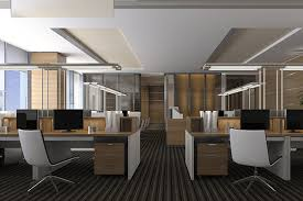 office renovation commercial remodeling hotel remodeling restaurant remodel