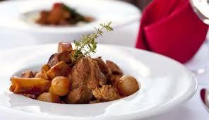 cuisine ottomane pasazade restaurant sirkeci istanbul sirkeci restaurants