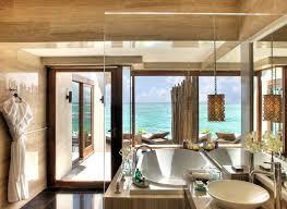 Pool Bathroom World U0027s Best Hotel Bathrooms Jetsetter