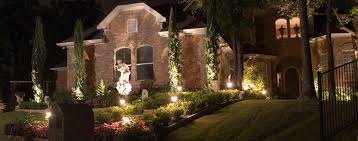 professional landscape lighting korak u0027s landscape