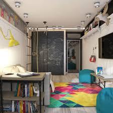 Study Room Interior Design 15 Modern Bedroom Design Trends 2017 And Stylish Room Decorating