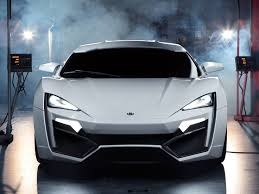 10 most expensive car 2016 top 10 cars in 2016 world best 10 car