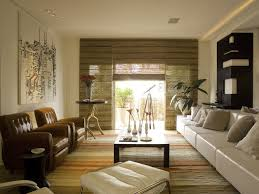 Japanese Style Apartment by Japanese Style Living Room Furniture U2013 Modern House