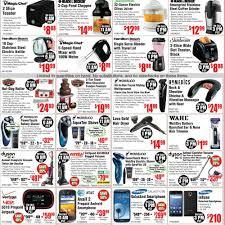 fry s black friday sale fry u0027s forum fry u0027s black friday ad 2013 19 scans