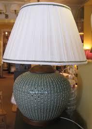 cool lamp shade 9123