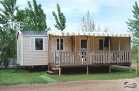 mobile home 3 chambres mobil homes 3 chambres premium location 6 à 8 personnes cing