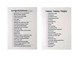 all purpose greeting cards u2014 accessories better living through