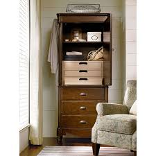 paula dean bedroom furniture paula deen furniture 394100 river house dressing armoire