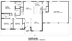 raised bungalow house plans new house plans canada raised bungalow house plans stock custom