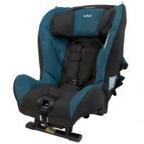 si e auto bebe cadeira auto bebé e criança portugal