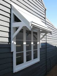 Window Awning U0026 Cheap Window Awning Cheap Window Awning Suppliers