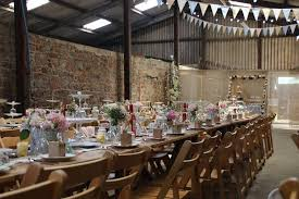 Spanish Barn Torquay Torbay Party Barn Home Facebook