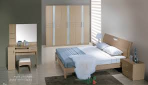Bedroom Furniture Sets At Ikea Best Modern Ikea White Bedroom Furniture Cheap Ikea Sets