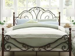 bed frame for kids bedding sets for boys awesome diy king size