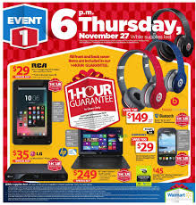 best black friday hard drive deals walmart black friday 2014 sales ad see best deals for apple