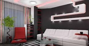 Bachelor Pad Ideas Collection Homesthetics Inspiring Ideas For - Bachelor apartment designs