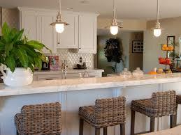 pottery barn kitchen islands kitchen kitchen island with stools and 52 ergonomic pottery barn