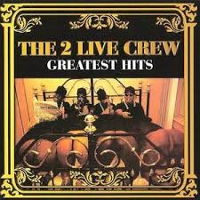 sports photo albums 2 live crew albums and discography last fm