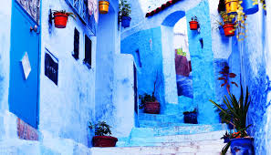 Morocco travel guide and travel information world travel guide