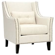 Rockford Upholstery Supplies Mn 77 Best Furniture Images On Pinterest Accent Chairs Family