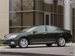 lexus es 350 price in pakistan 2012 lexus es 350 latest news catalog cars