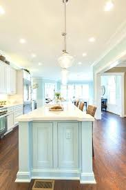 cabinet refinishing northern va cabinet refacing virginia aninha club