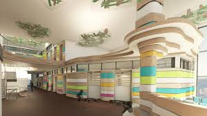 stunning interior design schools in california for your home